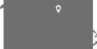 Anfahrt - Worldmap